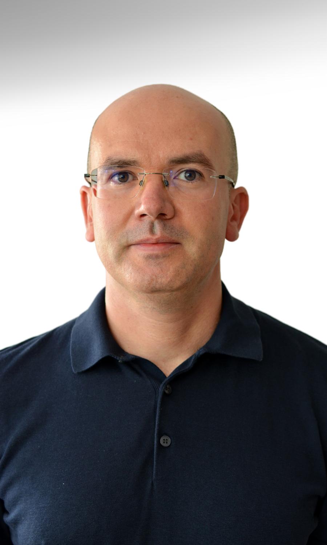 Aleksandar Savovski