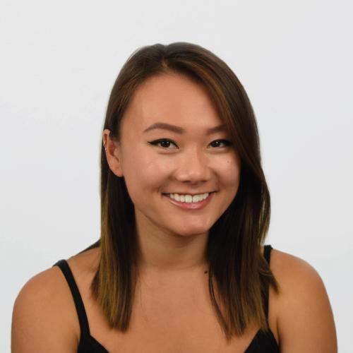 Daphne Duong
