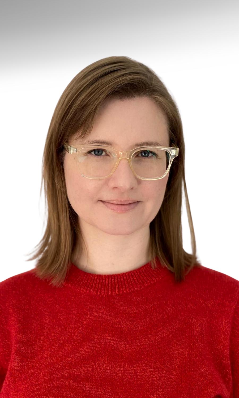 Julia Fowler