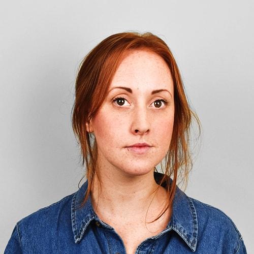 Rebecca Milne
