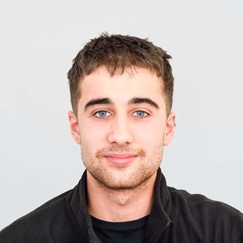 Ryan Lucidi