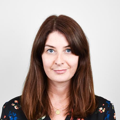 Vicky Giles